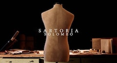 Sartoria Solomeo
