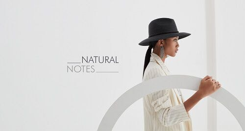 Natural Notes