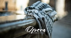 Opera