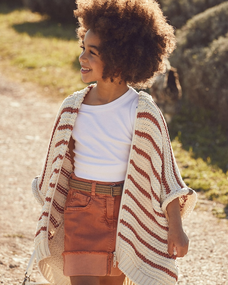 Kids'Collection - Spring Summer 2021