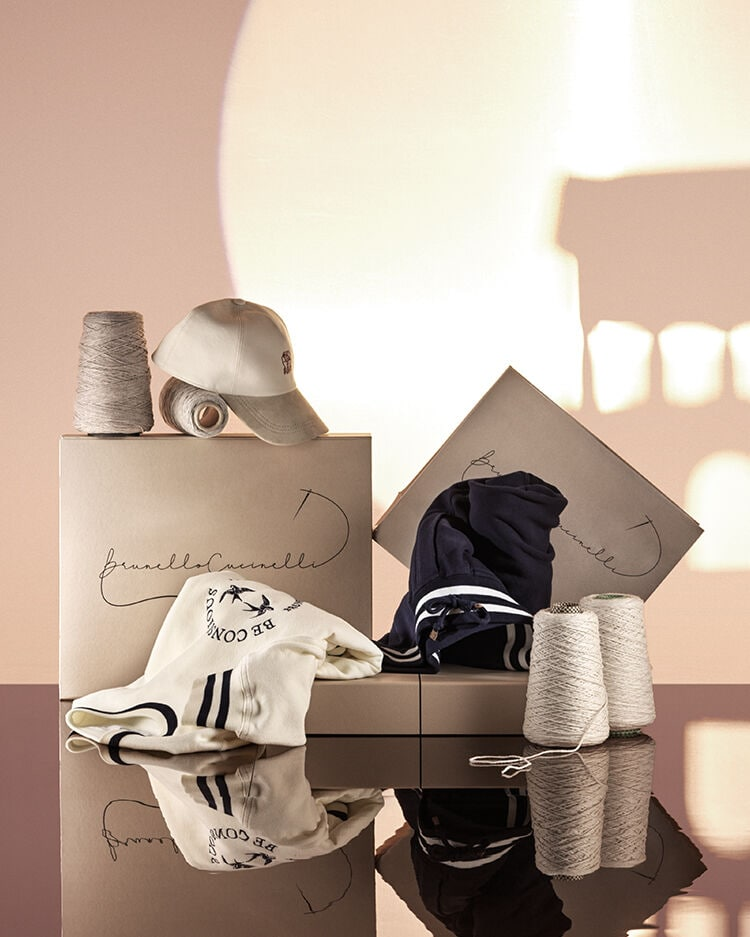 Gifts FW20