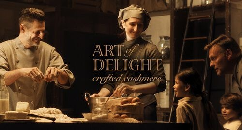 Art of Delight