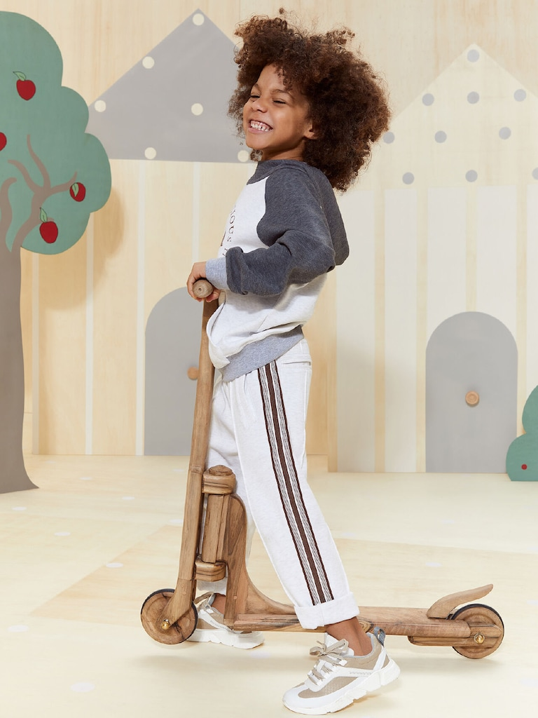 Kids Collection SS21