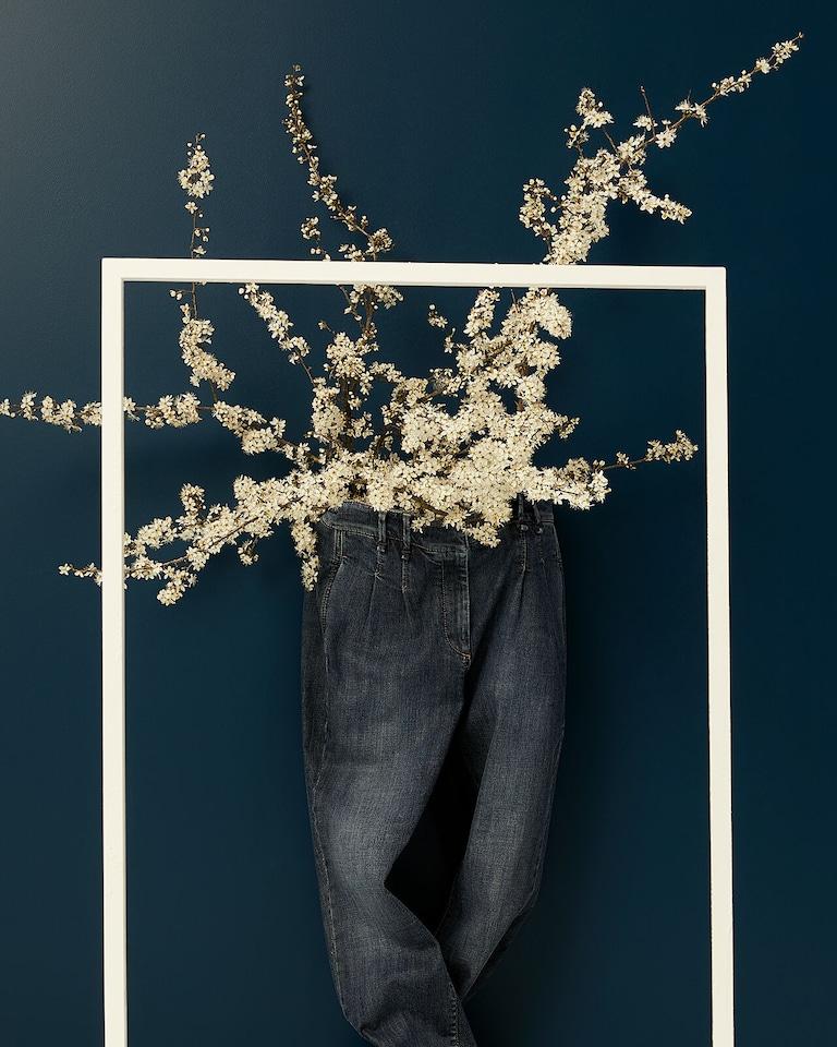 Denim - Spring Summer 2021 Collection