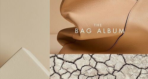 The Bag Album