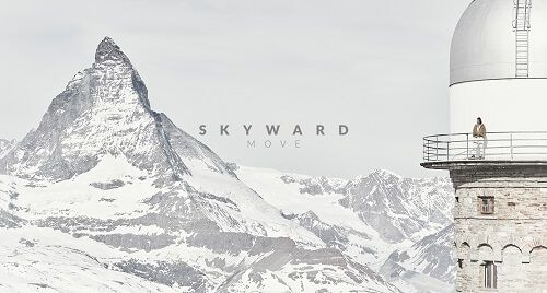 Skyward Move