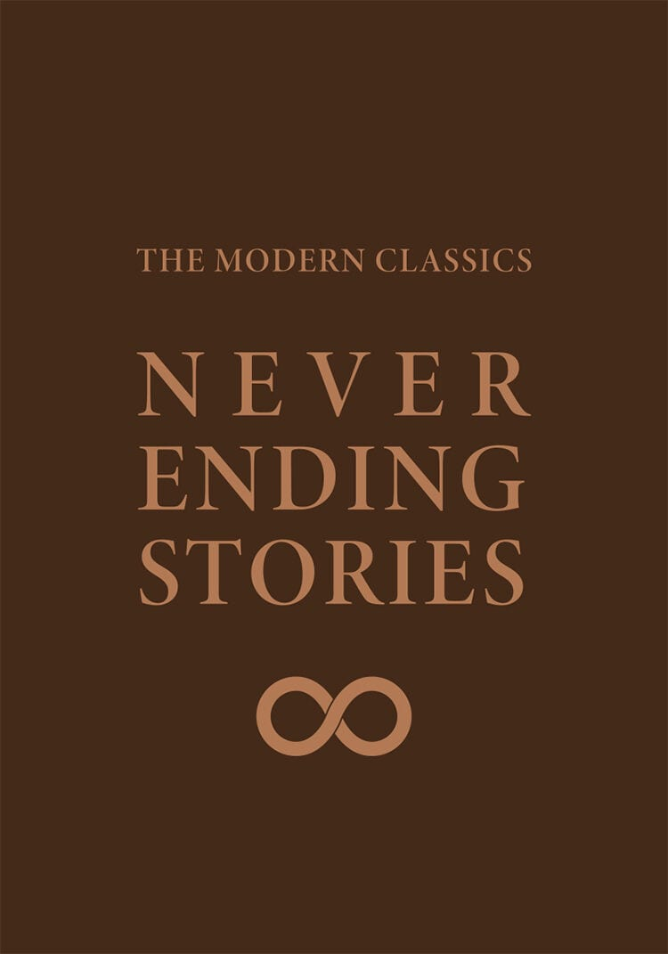 Neverending Stories