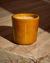 Candles & Home Fragrances Brown Lifestyle Brunello Cucinelli