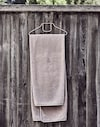 Bath Towels Desert Lifestyle Brunello Cucinelli