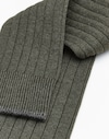Socks Military Man Brunello Cucinelli
