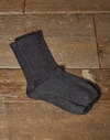 Socks Lignite Woman Brunello Cucinelli