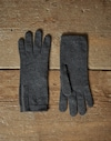 Gloves Lignite Woman Brunello Cucinelli