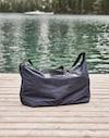 Sport Bags Blue Lifestyle Brunello Cucinelli