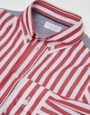 Shirt Strawberry Boy Brunello Cucinelli