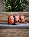 Sacs de Sport Orange Lifestyle Brunello Cucinelli
