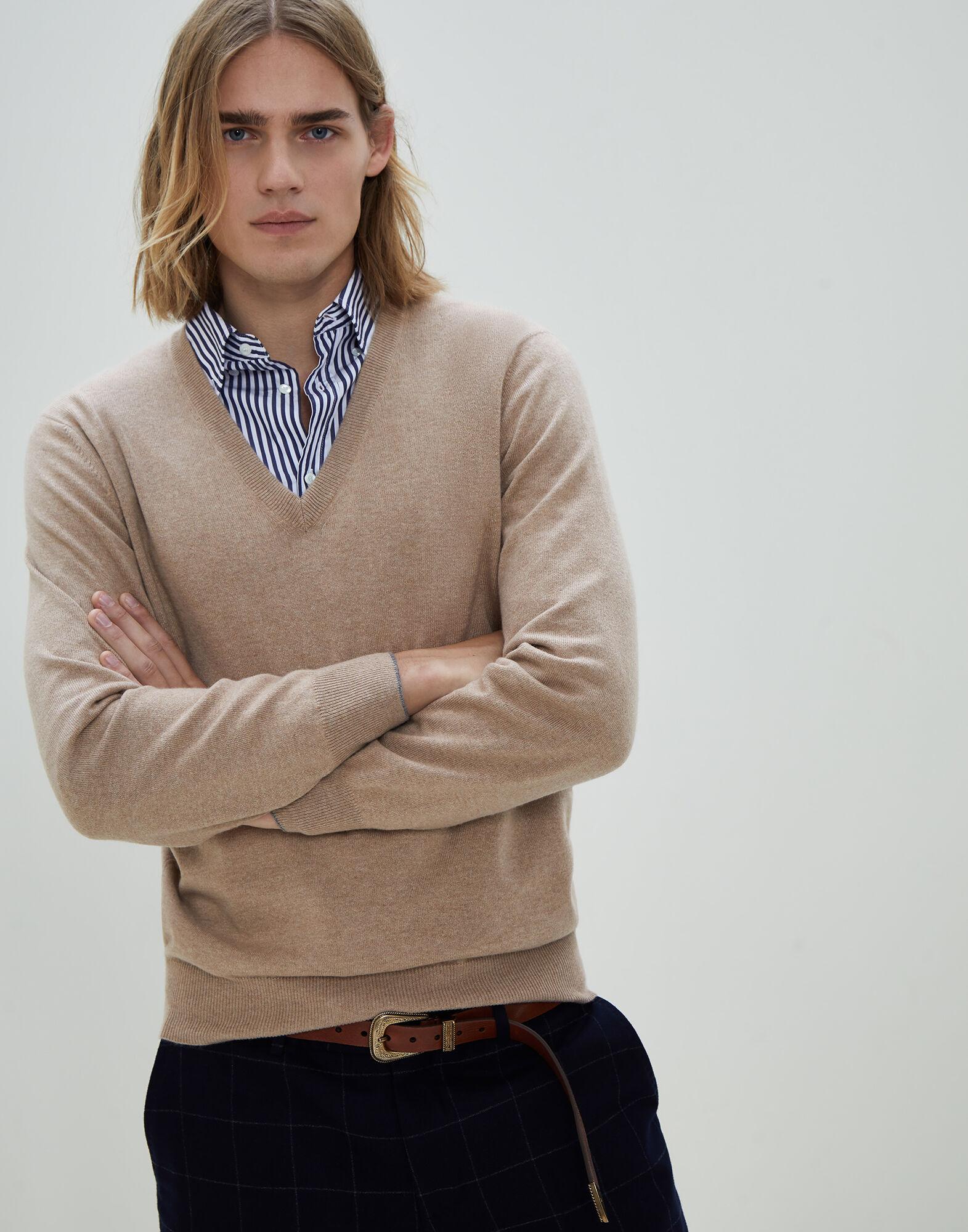 brunello cucinelli pullover herren