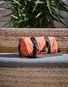 Sacs de Sport Orange Lifestyle Brunello Cucinelli