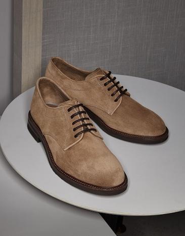 Sneakers e scarpe eleganti uomo  b296001b852