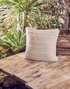 Подушки из трикотажа Панама Стиль жизни Brunello Cucinelli