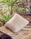 Coussins en maille Panama Lifestyle Brunello Cucinelli