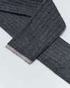 Socks Lignite Man Brunello Cucinelli