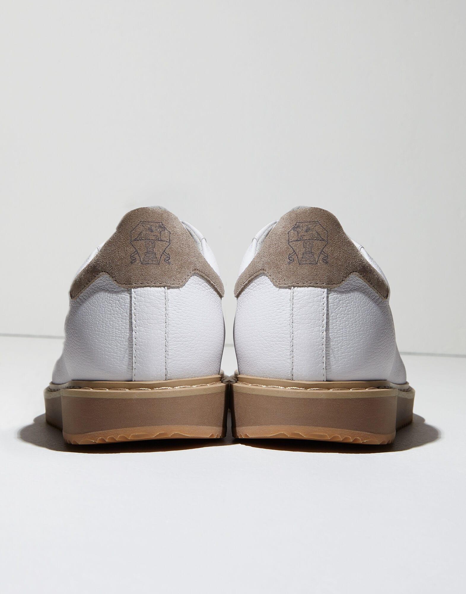 Schuhe, Sneaker, Stiefeletten für Herren | HW 2019 20