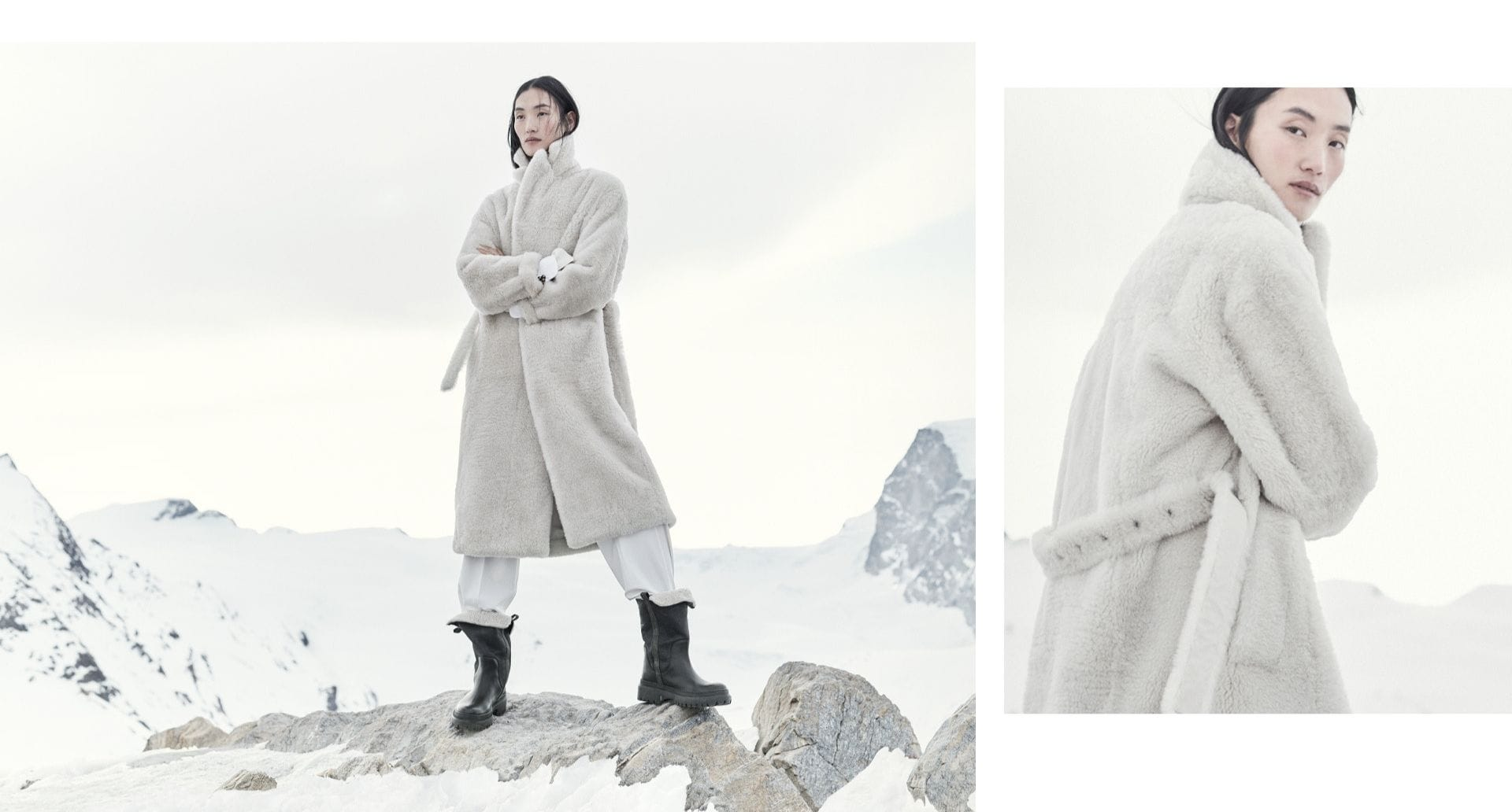 Women's Autumn-Winter 2019 Collection - New Arrivals