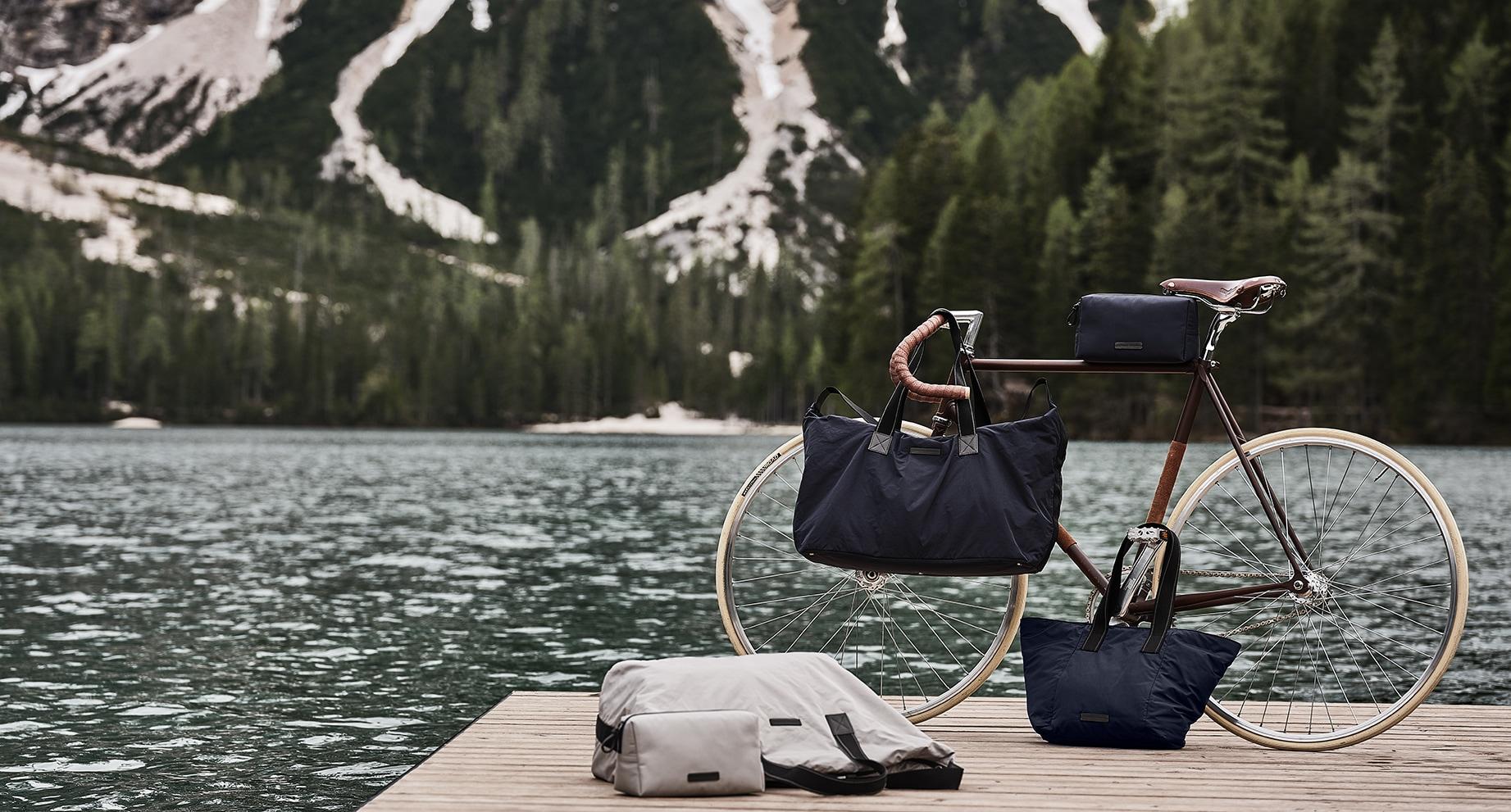 Lifestyle - Leisure&Travel