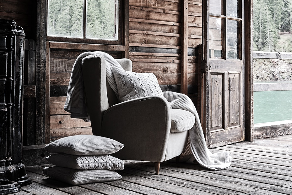 Lifestyle Collection - Home & Studio