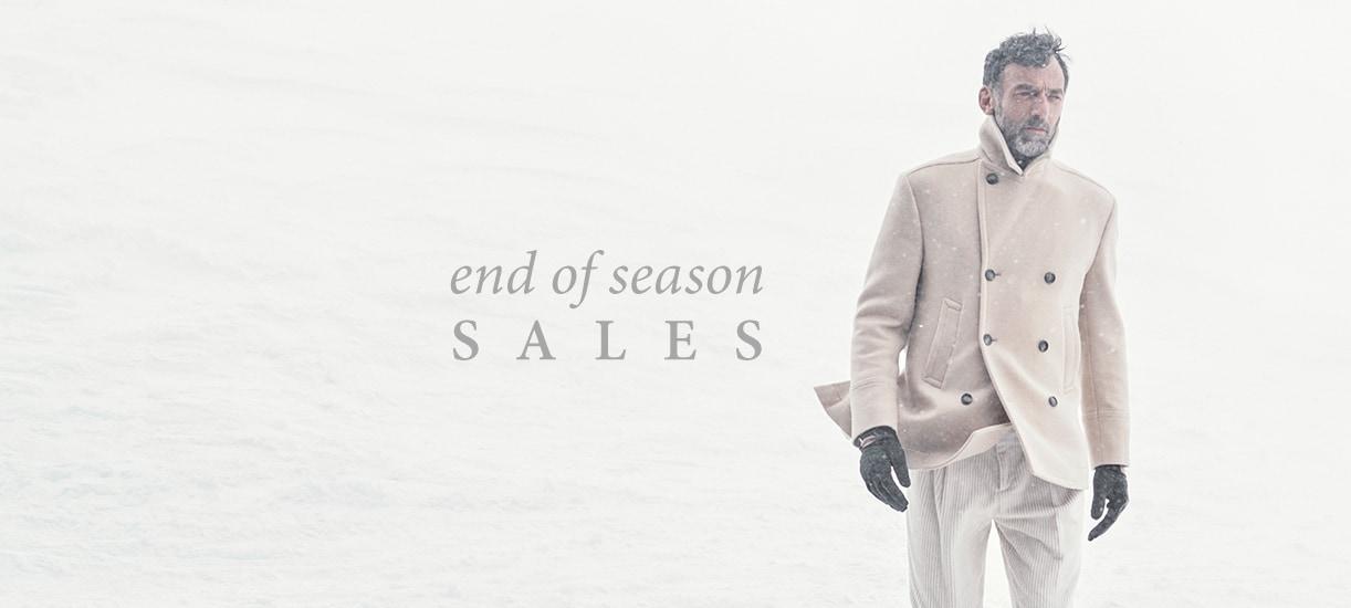 FW19 Sale