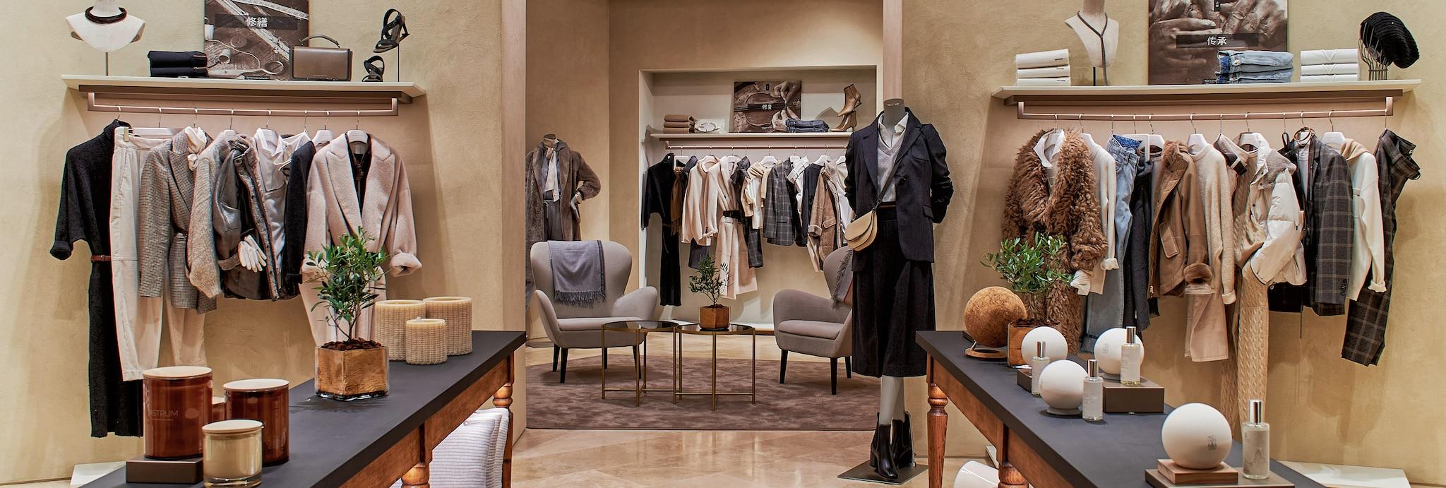 boutiques image