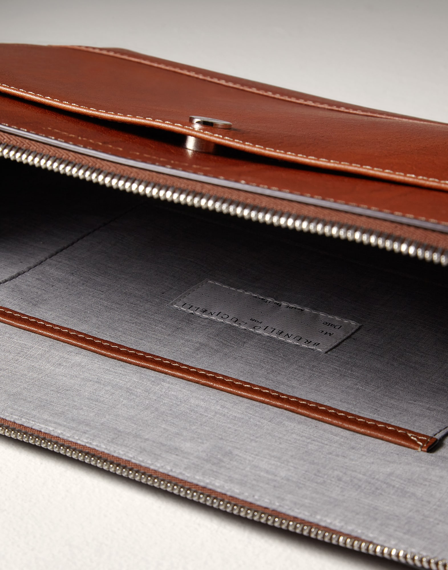 Document Holder - Detail view
