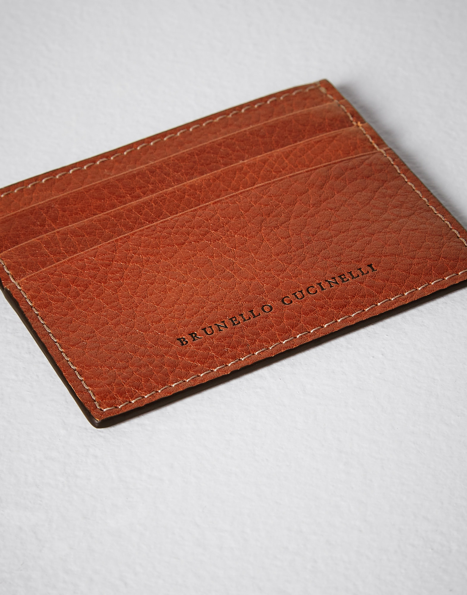 Card Holder - Detail view