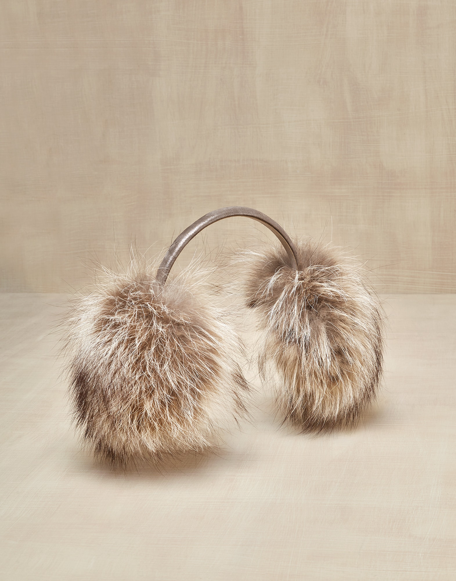Accessories Grey Little Things 0 - Brunello Cucinelli