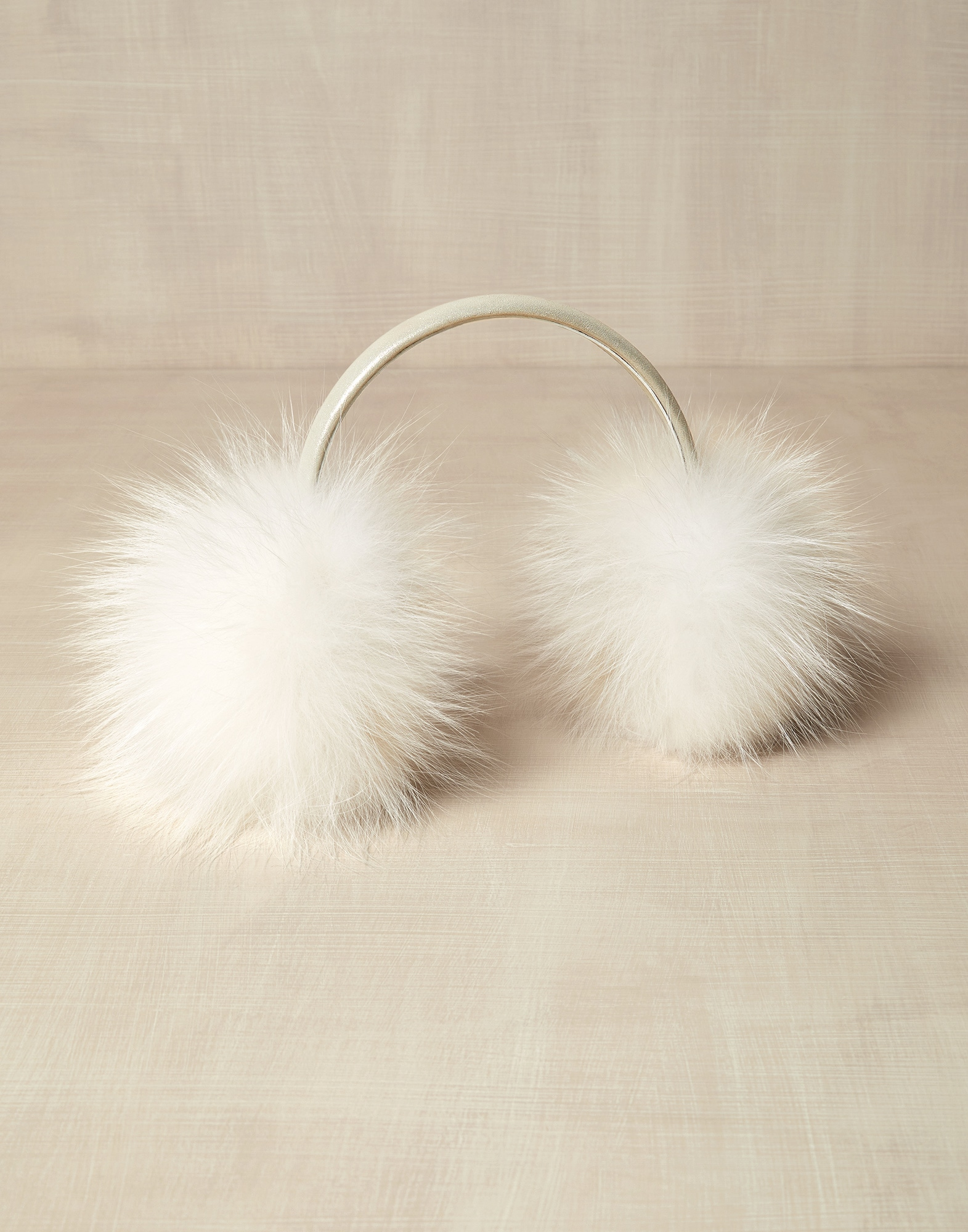 Accessories Oat Little Things 0 - Brunello Cucinelli