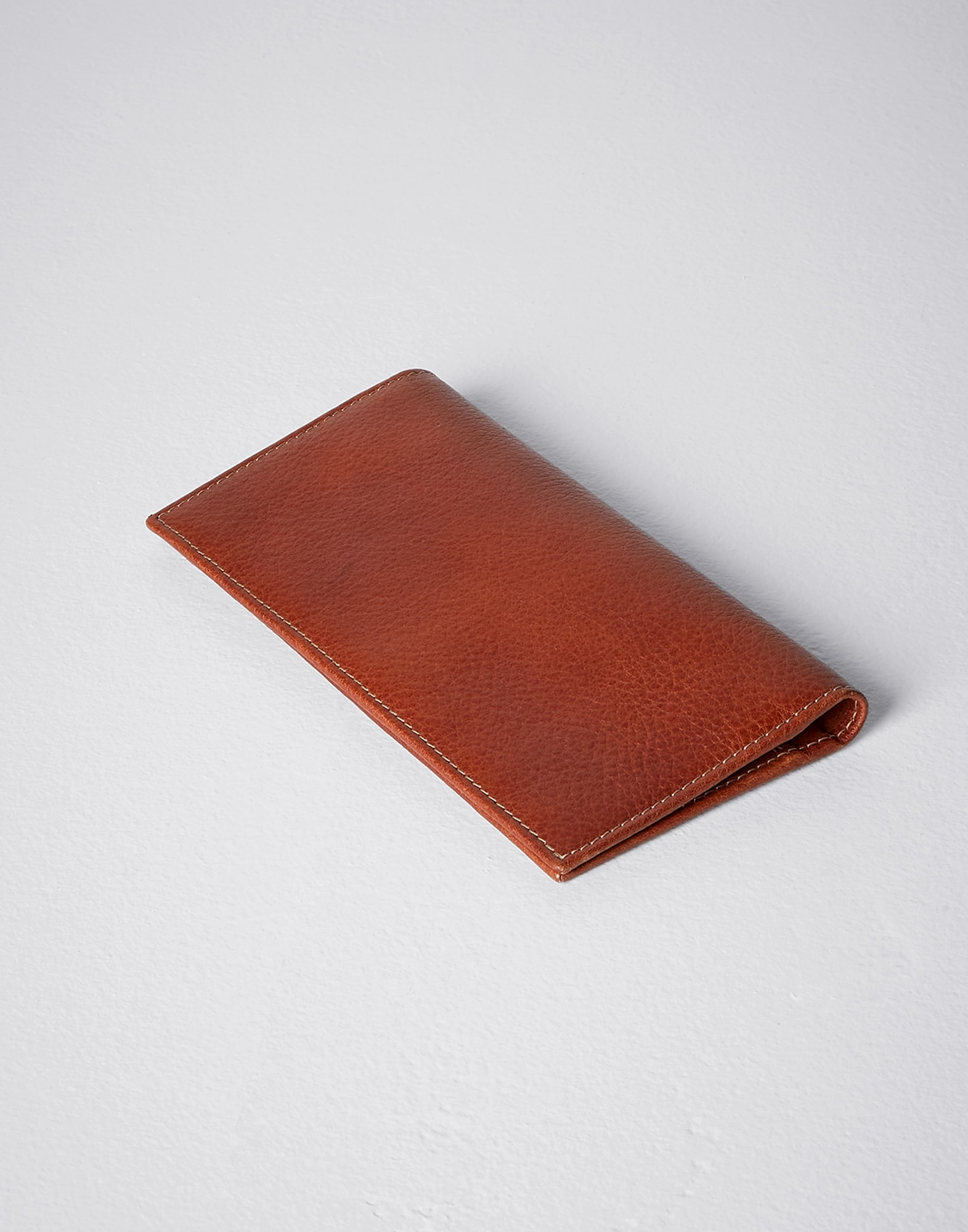 Card Holder - Back