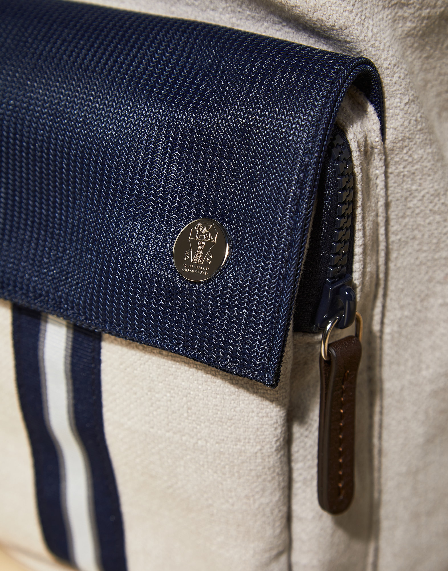Bags - Detail view