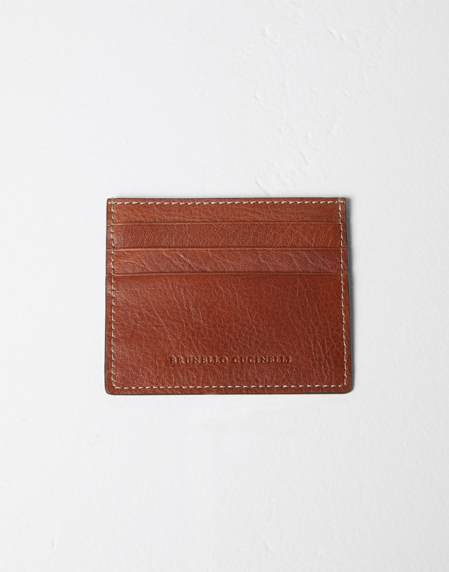 Card Holder - Front view