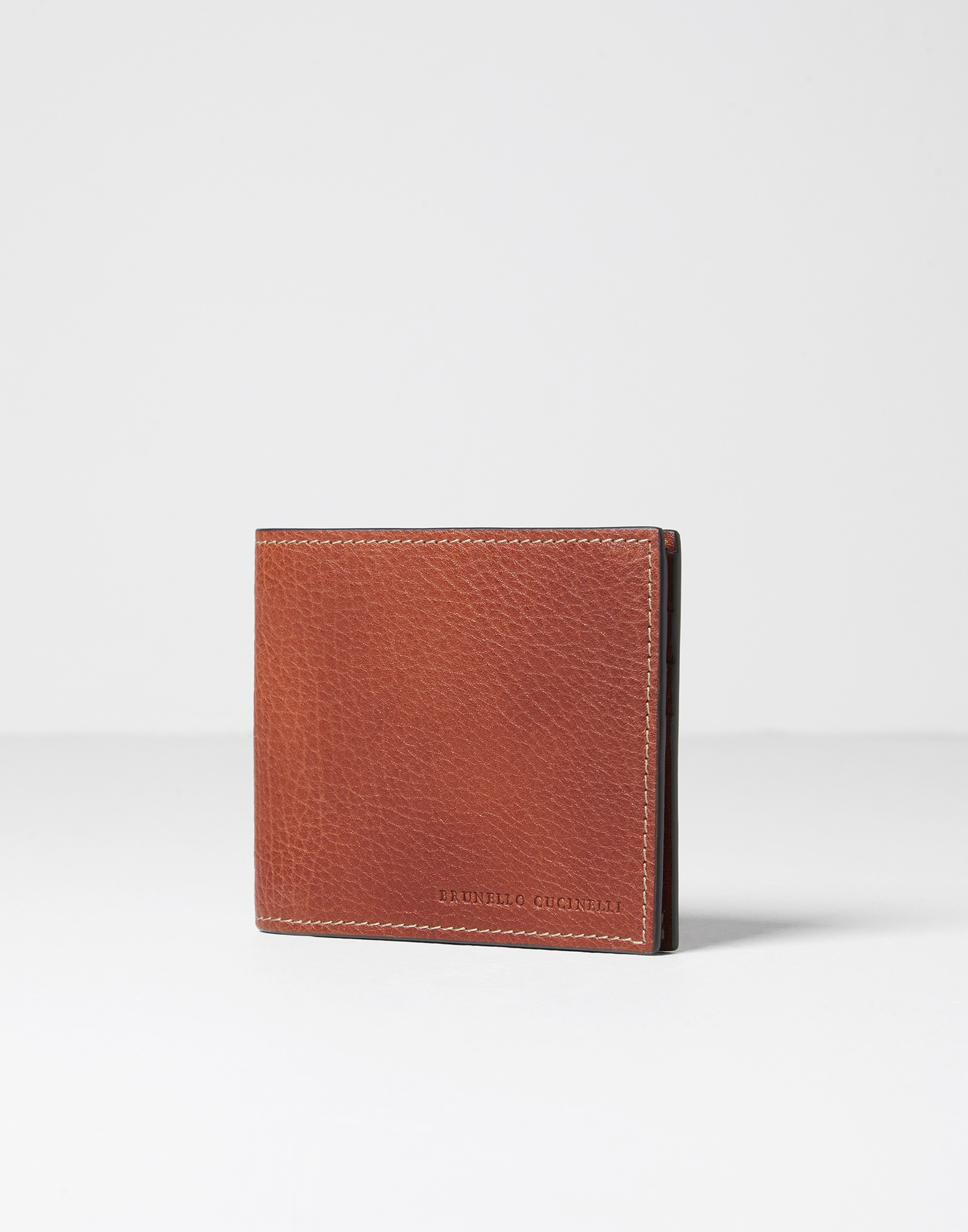 Wallet - Front view