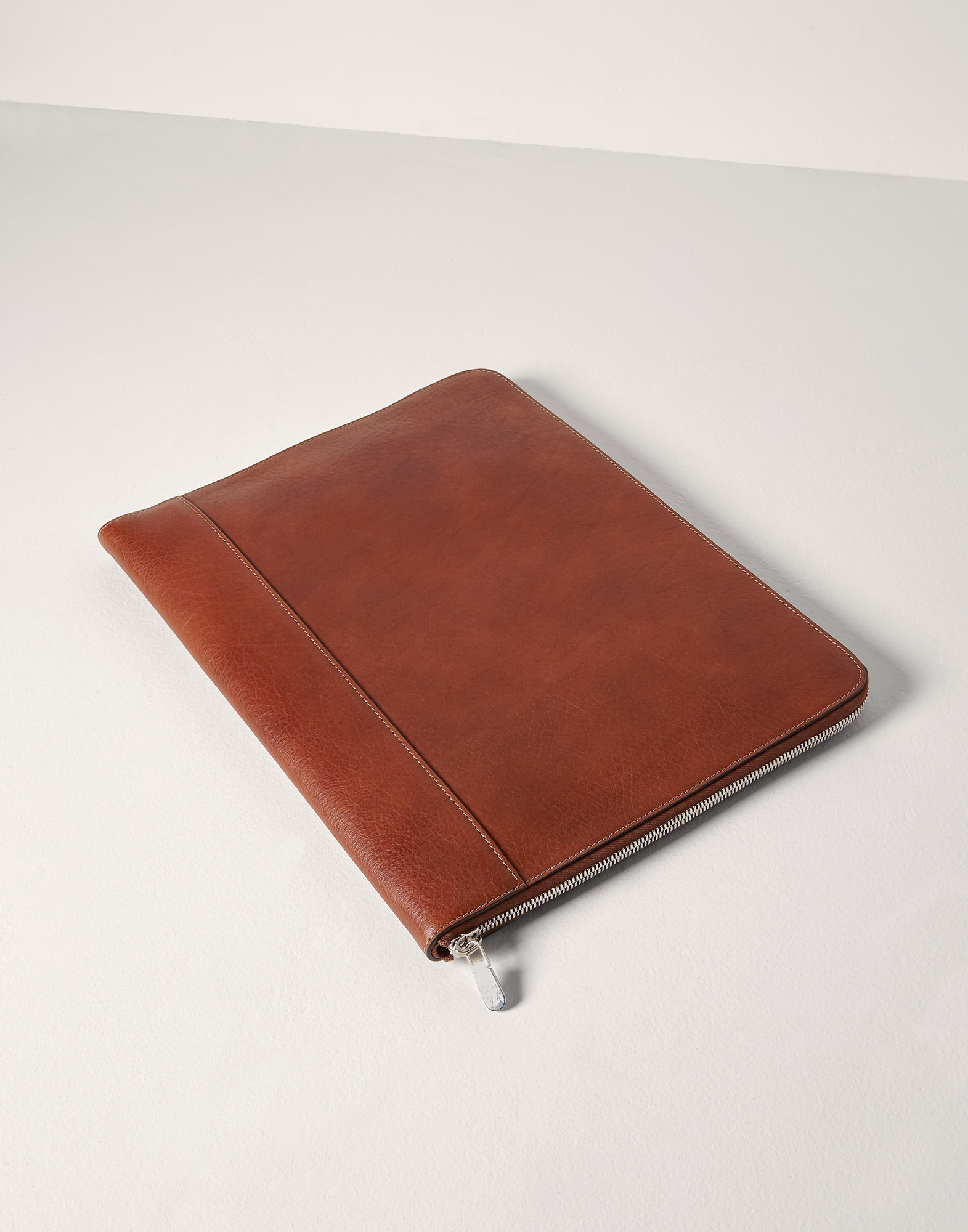 Document Holder - Back view