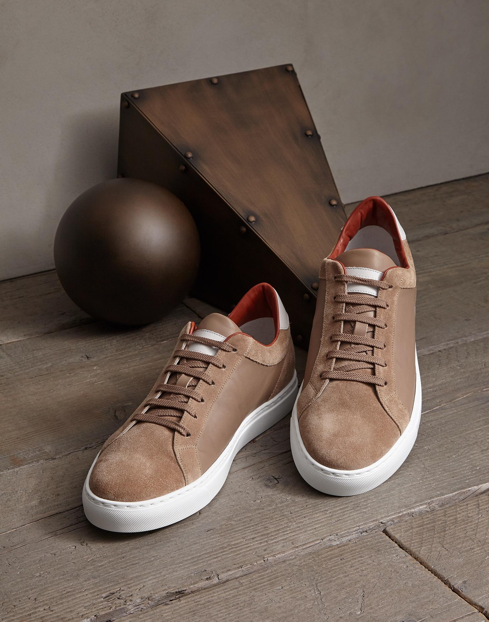 brunello cucinelli shoes sale