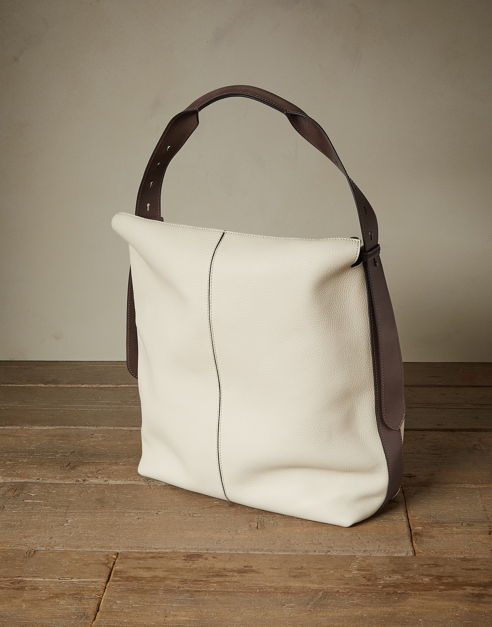Shopper Bag - Back