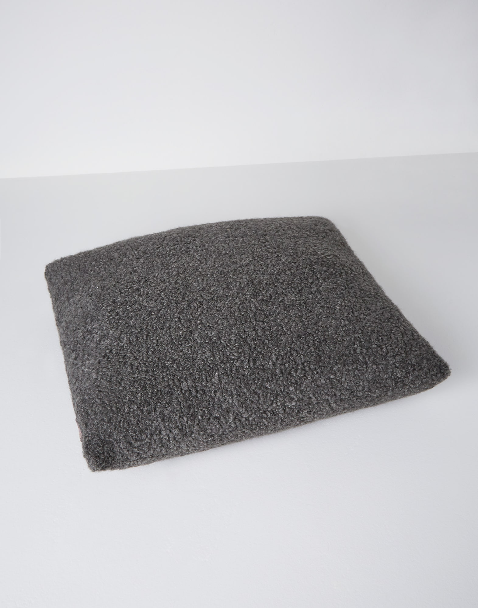 Knit Cushions - Front