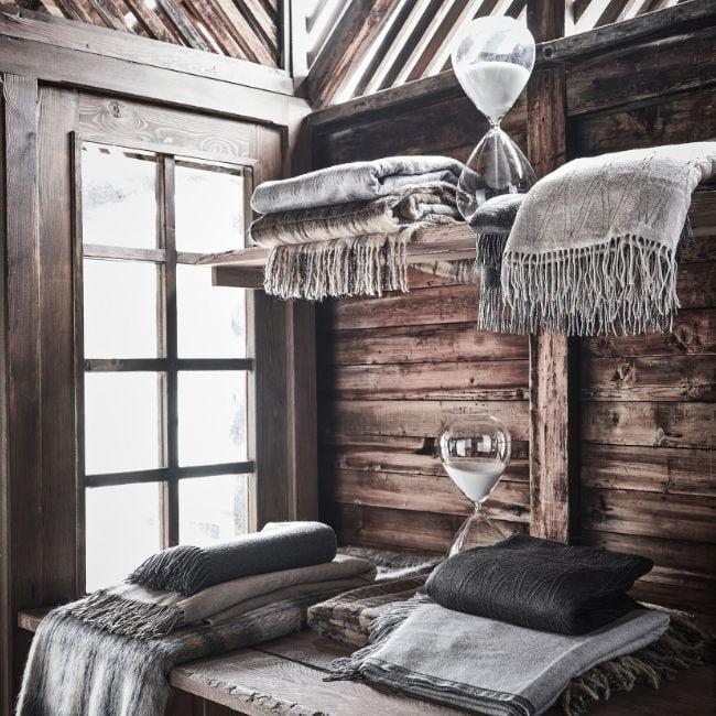 Дом и кабинет